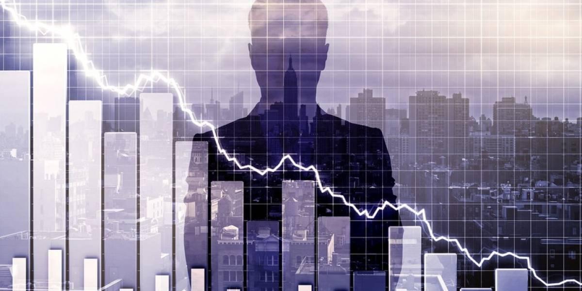 As cinco piores bolhas da história da economia - e por que elas ainda assustam