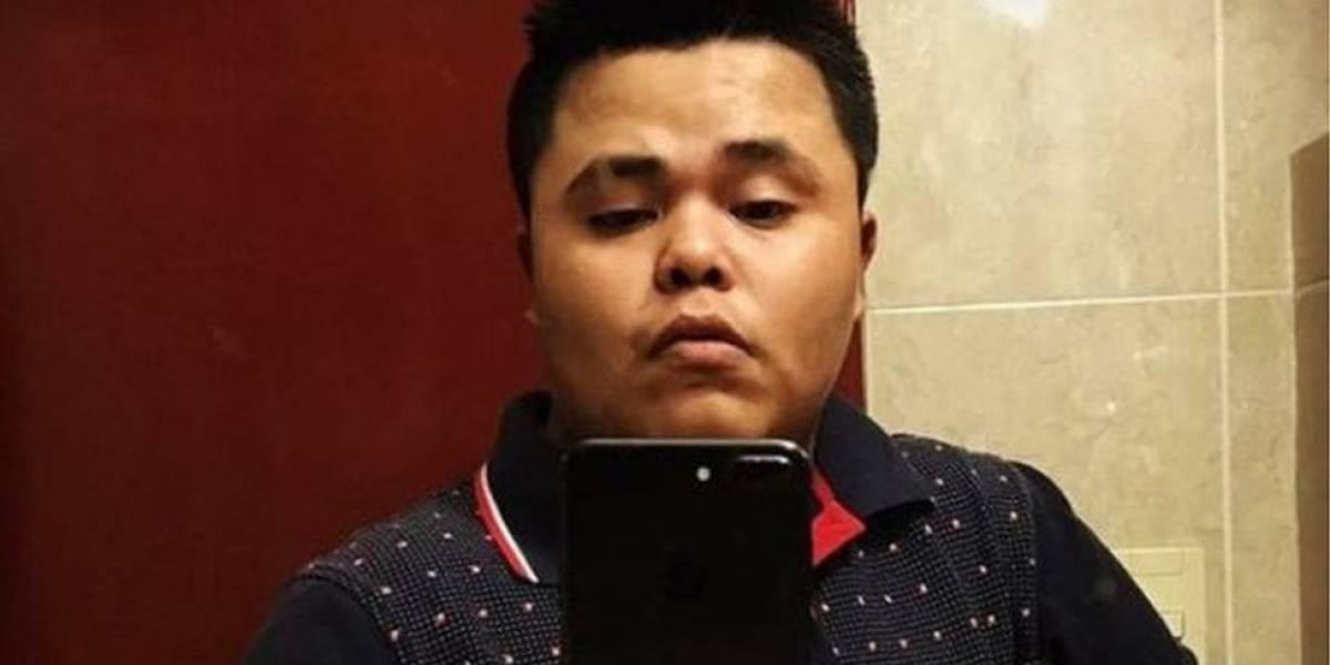 """A trágica morte do """"Pirata de Culiacán"""", youtuber de 17 anos que insultou narcotraficante mexicano"""