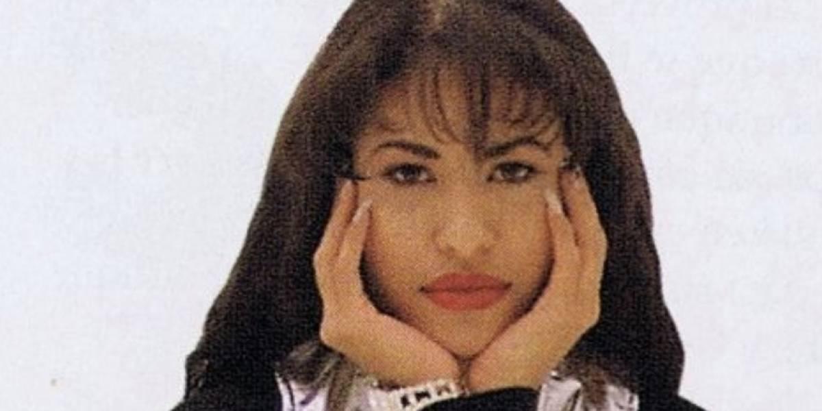 ¿La muerte de Selena Quintanilla fue una farsa?
