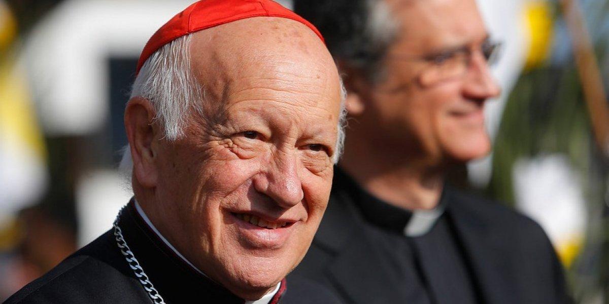 Arzobispado de Santiago entrega cenas de Navidad que beneficiarán a 50 mil personas