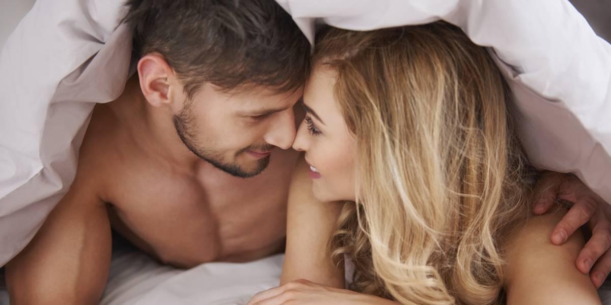 Estudio revela cuál es la mejor hora para el sexo