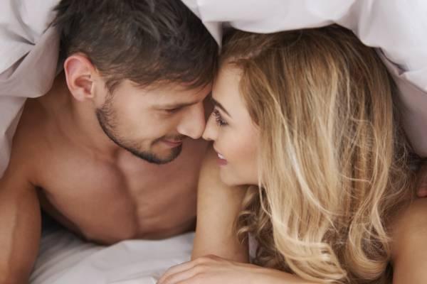 Consejos para mejorar el sexo en pareja
