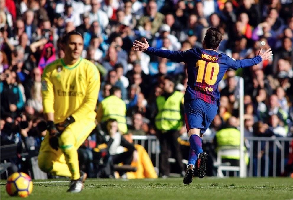 Suárez, Messi y Mascherano tendrán unos días más de descanso