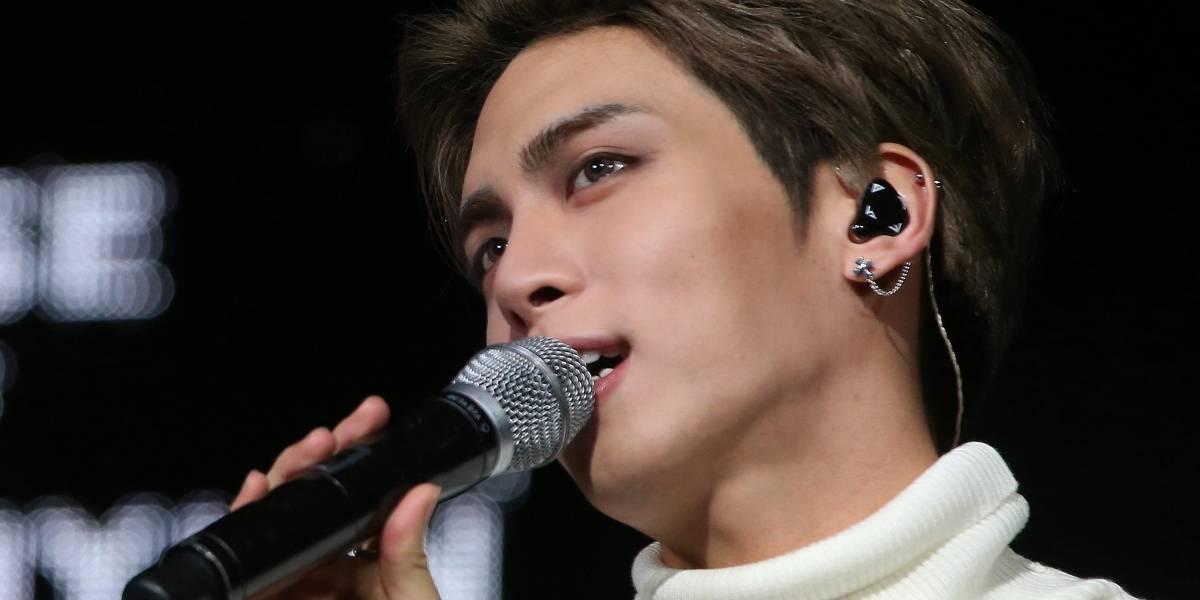 La muerte del ídolo Kpop Jonghyun  invoca el fantasma del suicidio en Corea del Sur