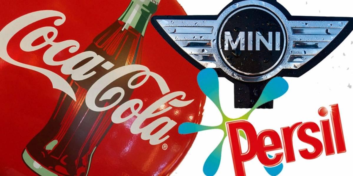 Las lecciones de 3 grandes errores que cometieron Coca-Cola, Persil ...