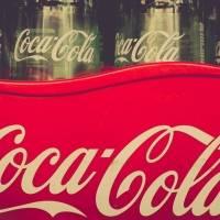 Se apropian de tres vagones de la empresa Coca-Cola en Cayey