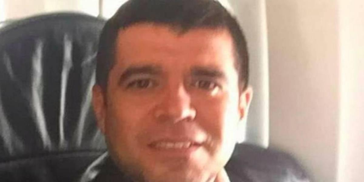 Denuncian secuestro de arquitecto en el Cauca