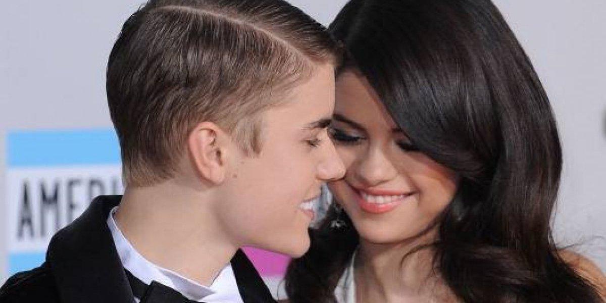 Madre de Selena no quiere a Justin