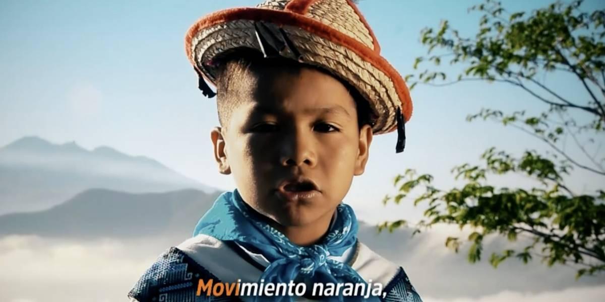 Prohíben usar a niños en spots; ponen sus derechos en riesgo: TEPJF