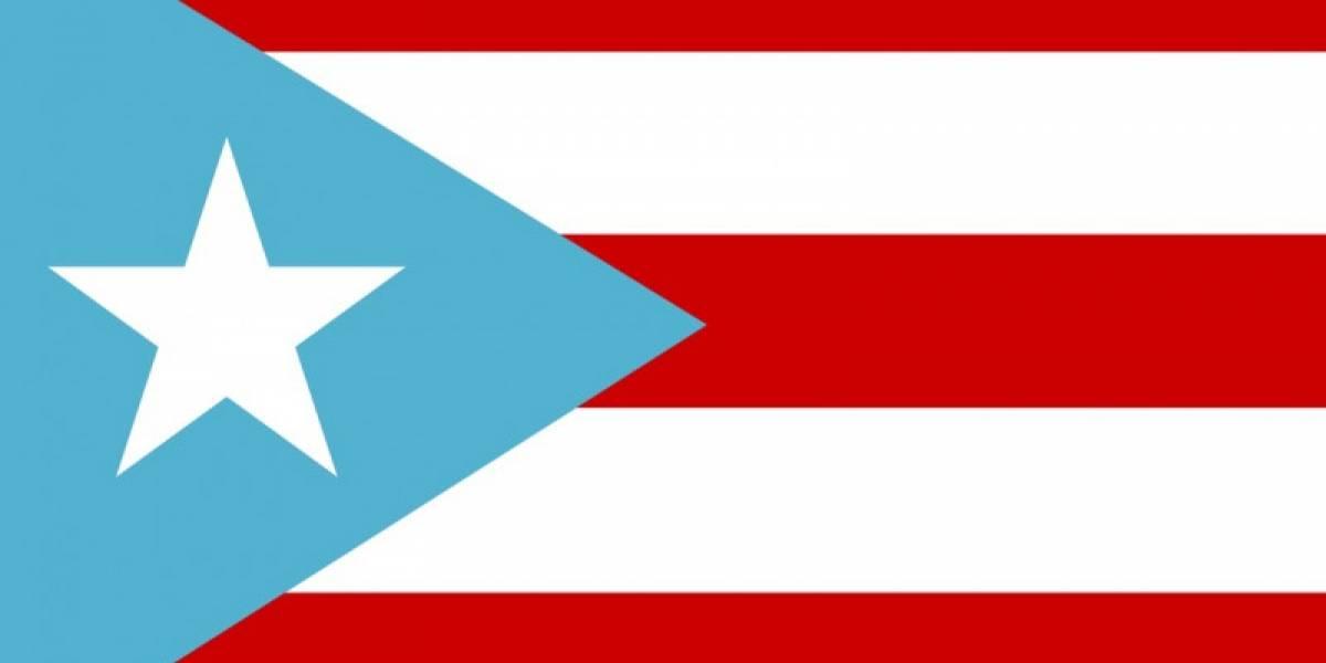 Celebrarán los 122 años de la bandera puertorriqueña