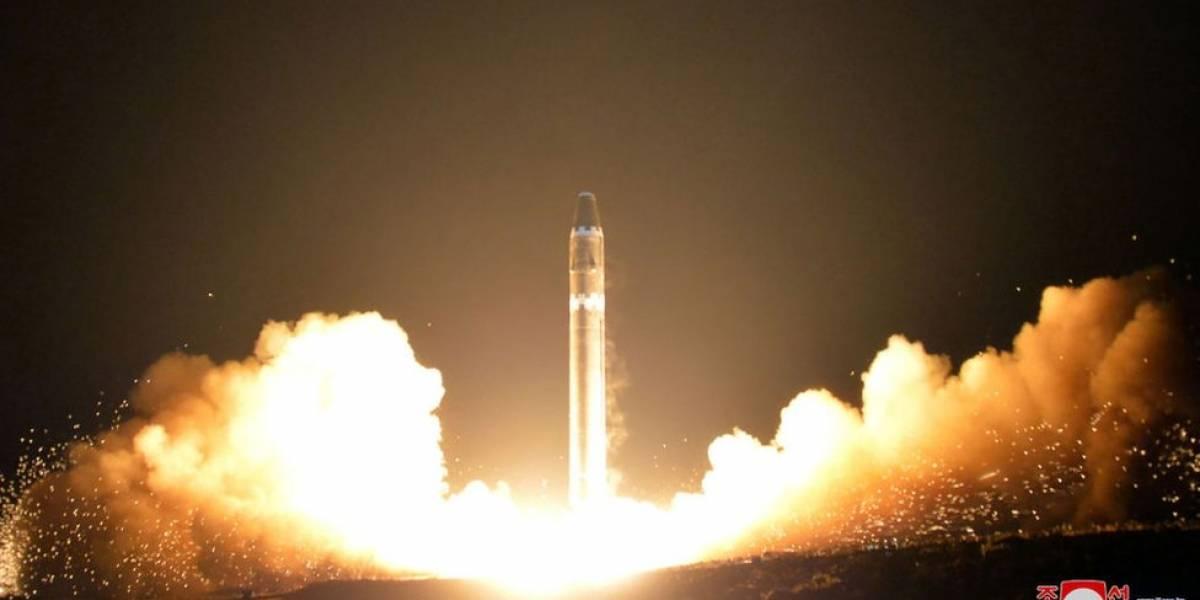 Moradores do Havaí recebem alarme falso sobre ameaça de míssil balístico