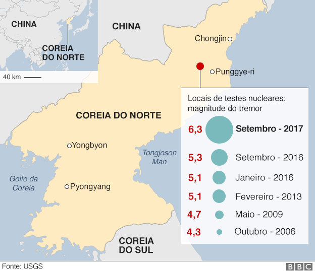 9933877402northkoreanucleartests624mapportuguese-95feef6bfd4666539572f056193896ac.jpg