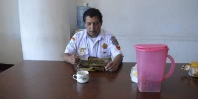 bomberosvoluntariosnavidad3-acc8399a5709001f4a970e2221b38bde.jpg