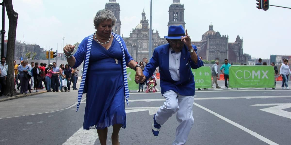 Nuevo León y CDMX, con la esperanza de vida más alta para 2018