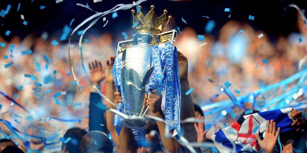 Premier League, única liga en Europa que no descansa