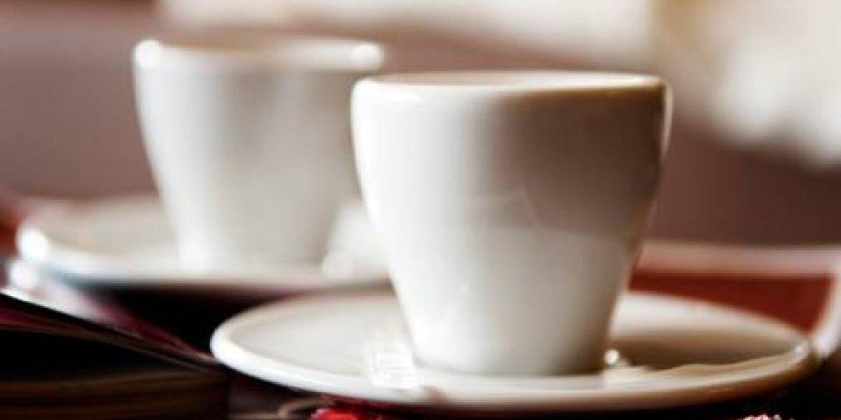 Gobierno federal no ha reembolsado a P.R. sobre $10 millones por el arancel del café