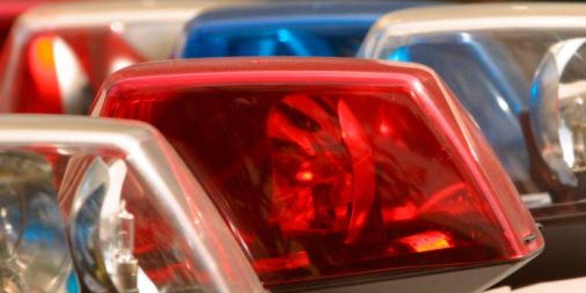 """Reportan robo por """"carjacking"""" en Parque Barbosa de San Juan"""