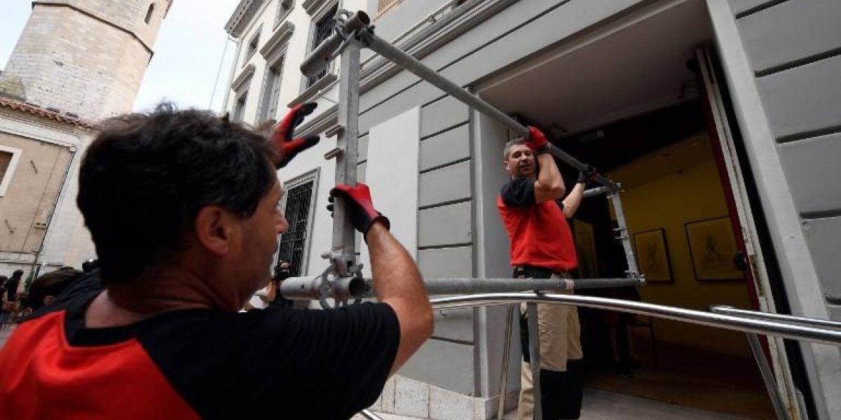 Ahora es de 858 Euros: Patrones y sindicatos españoles acuerdan aumento del salario mínimo 2018