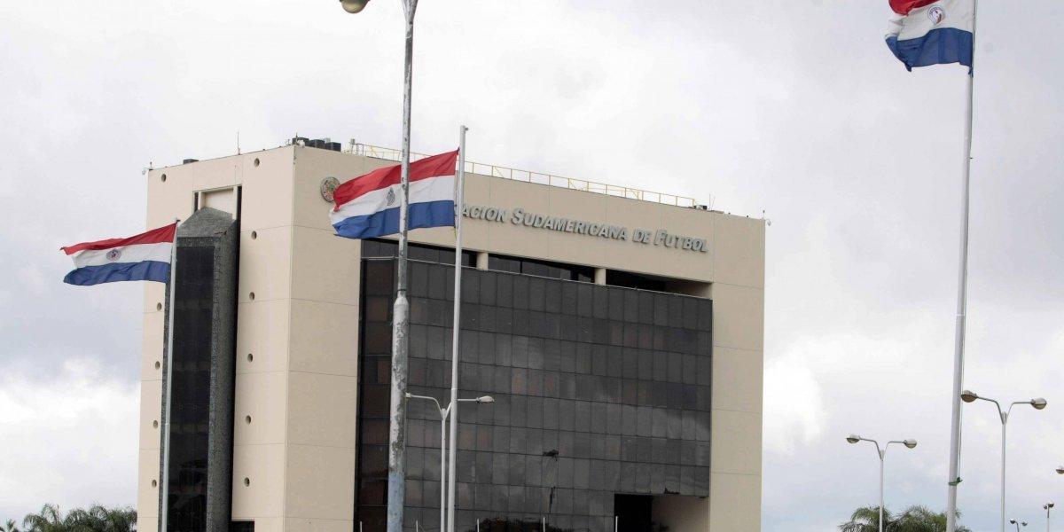 FIFA-Gate: absuelven a uno de los máximos implicados en casos de corrupción