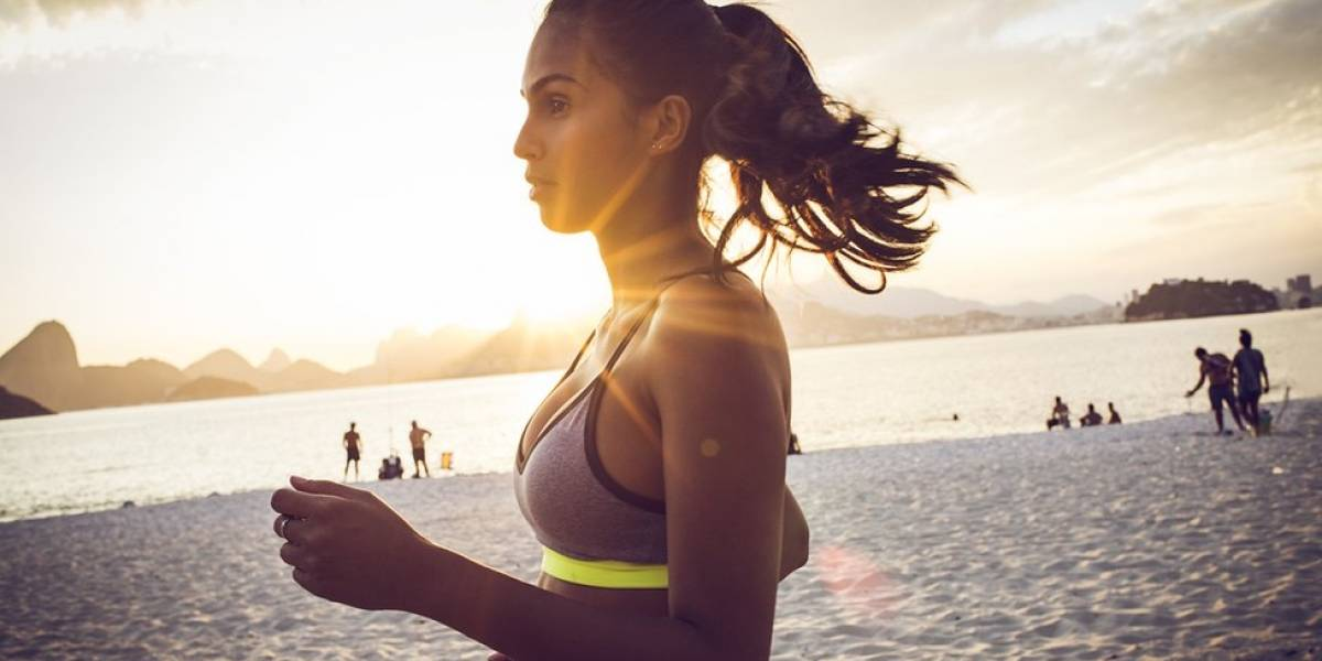 Praticar atividade física pode reduzir o risco de glaucoma