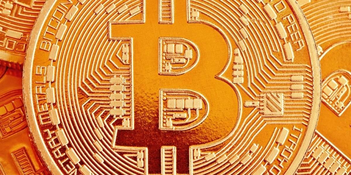 ¿Comienza a desinflarse? Bitcoin se desploma bajo los US$8.500