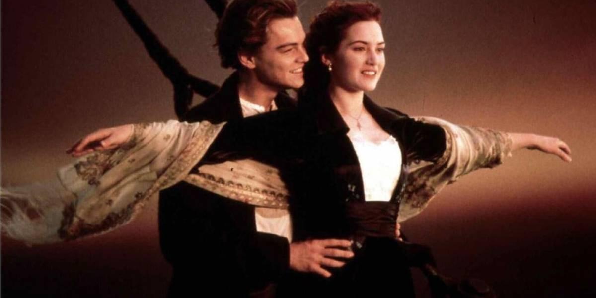 James Cameron no guarda rencor contra Avengers por desbancar a Titanic