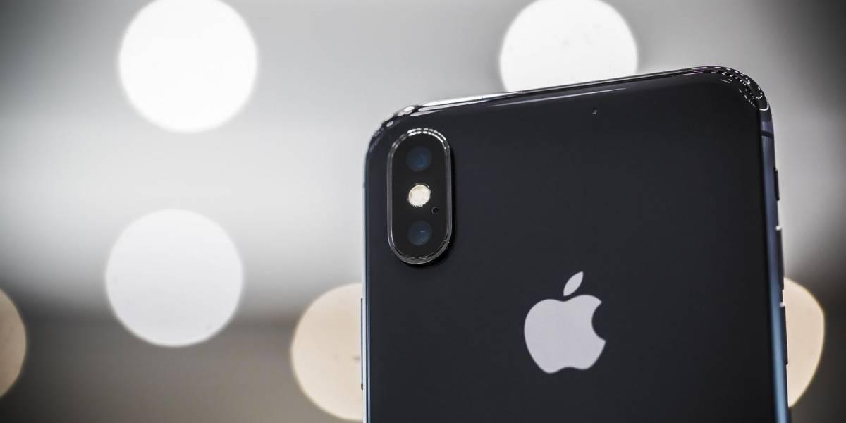 Casi un mes con iPhone X: ¿El teléfono perfecto?