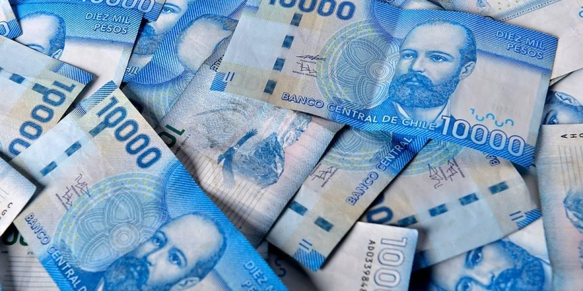 ¡Corre a cobrar tu bono! Aporte Familiar Permanente vence este 31 de diciembre