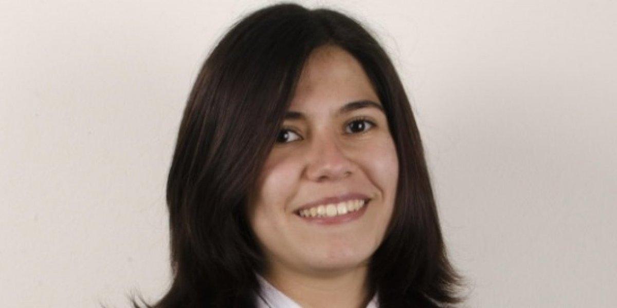 Estudiante doble puntaje nacional en la PSU lamenta no obtener gratuidad para su carrera universitaria