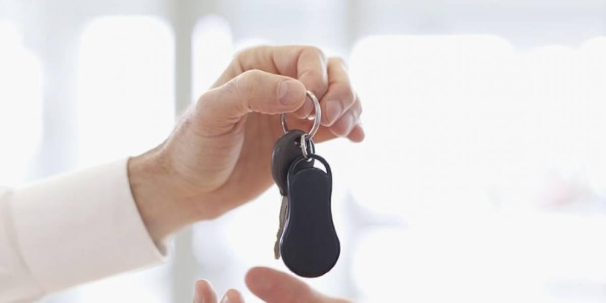Quito: Denuncian estafa en patio de compra y venta de autos