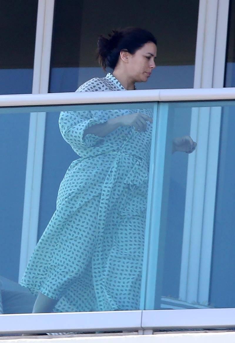embarazo-de-eva-longoria