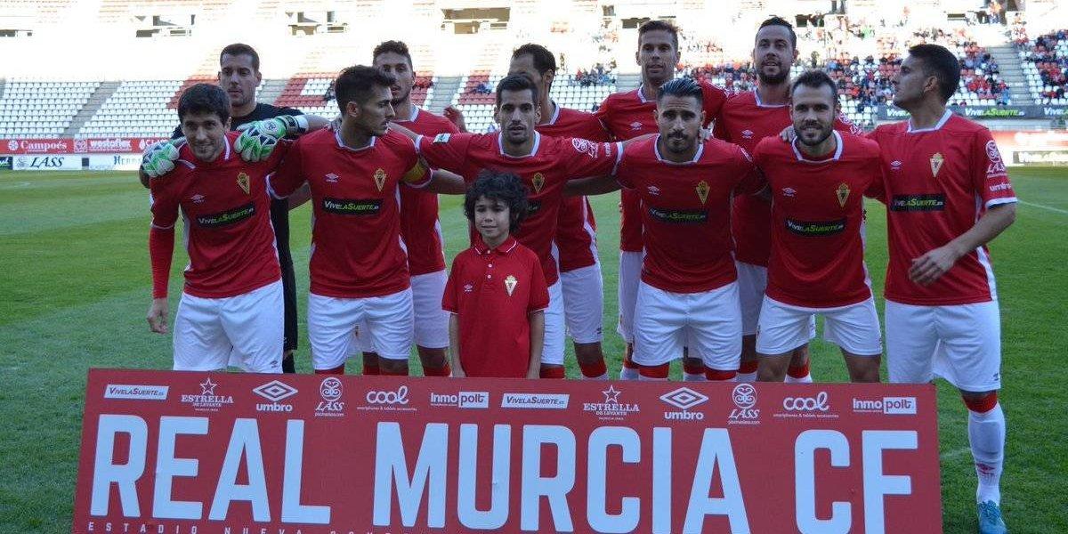 Empresario mexicano compra equipo de España