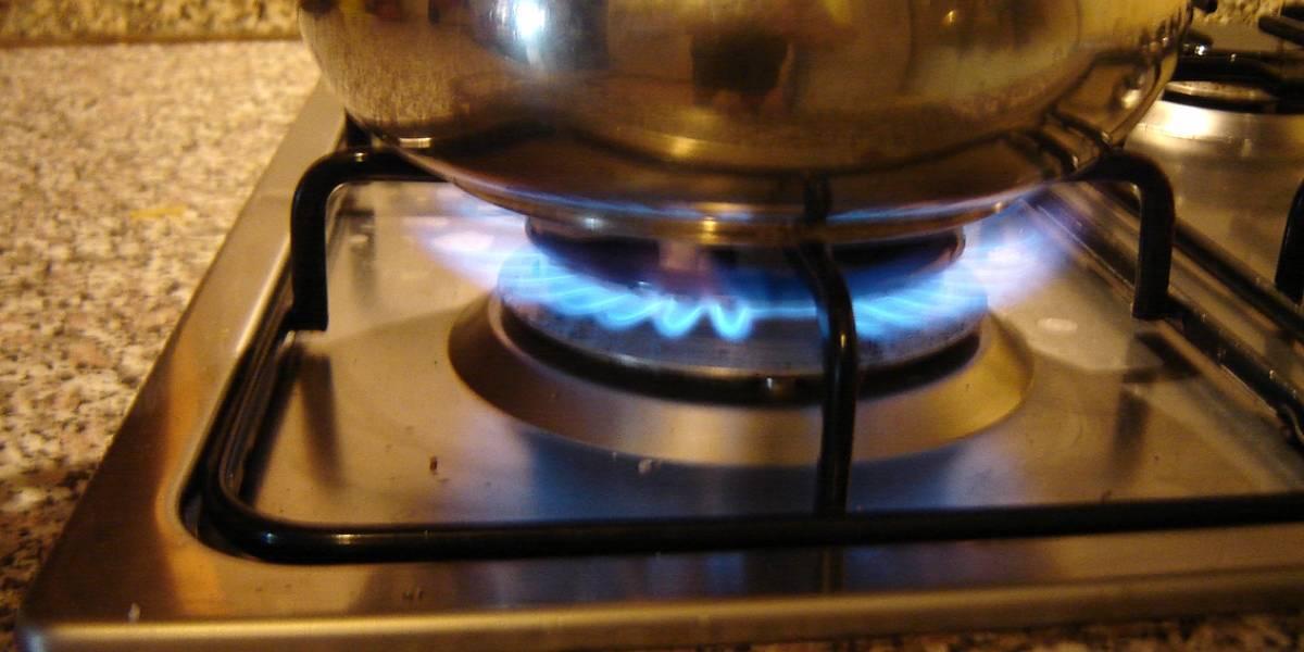 Justiça condena restaurante por queimaduras em atendente
