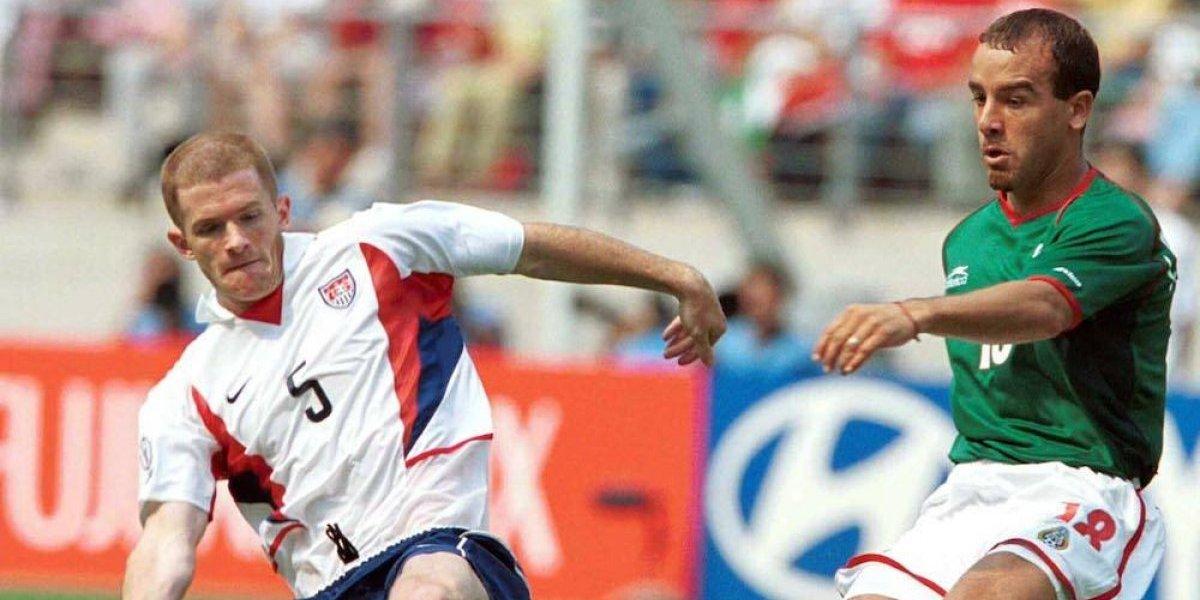'Parece difícil pero siempre hay sorpresas en los mundiales': Joahan Rodríguez