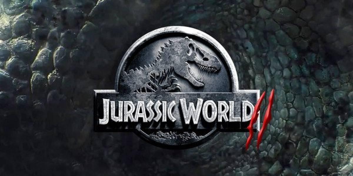 ¡Las películas más esperadas para el 2018!