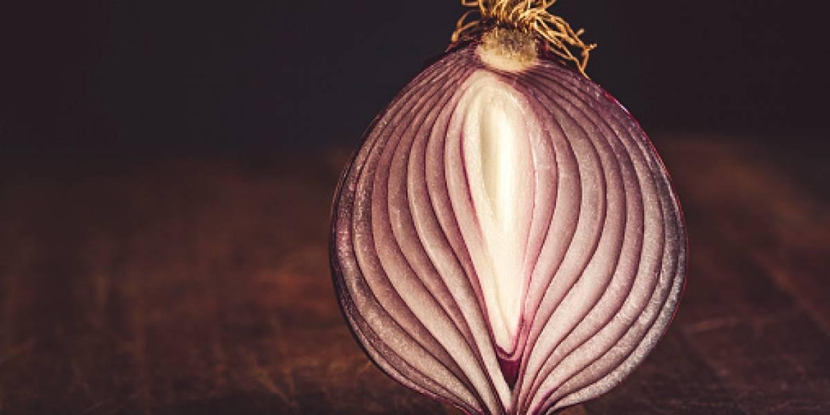 ¿Cuándo es necesaria la cirugía de láser en la vagina?