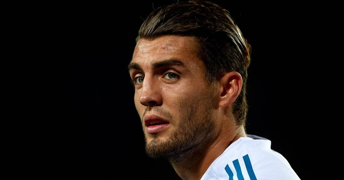 Mateo Kovac: o croata ganha 75 mil euros por semana, ou cerca de 3,6 milhões euros anuais