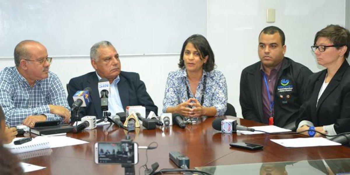 República Dominicana emite alerta tras 10 muertes por intoxicación con ron artesanal
