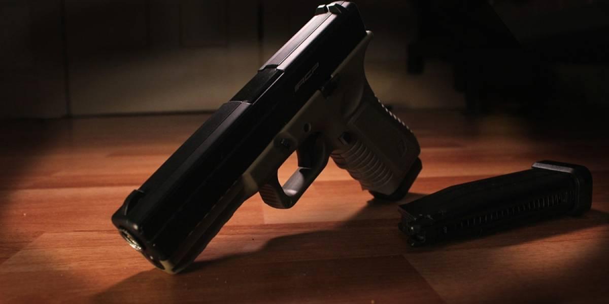 BRASIL: Hombre mata a 4 personas, tres de ellos en una iglesia