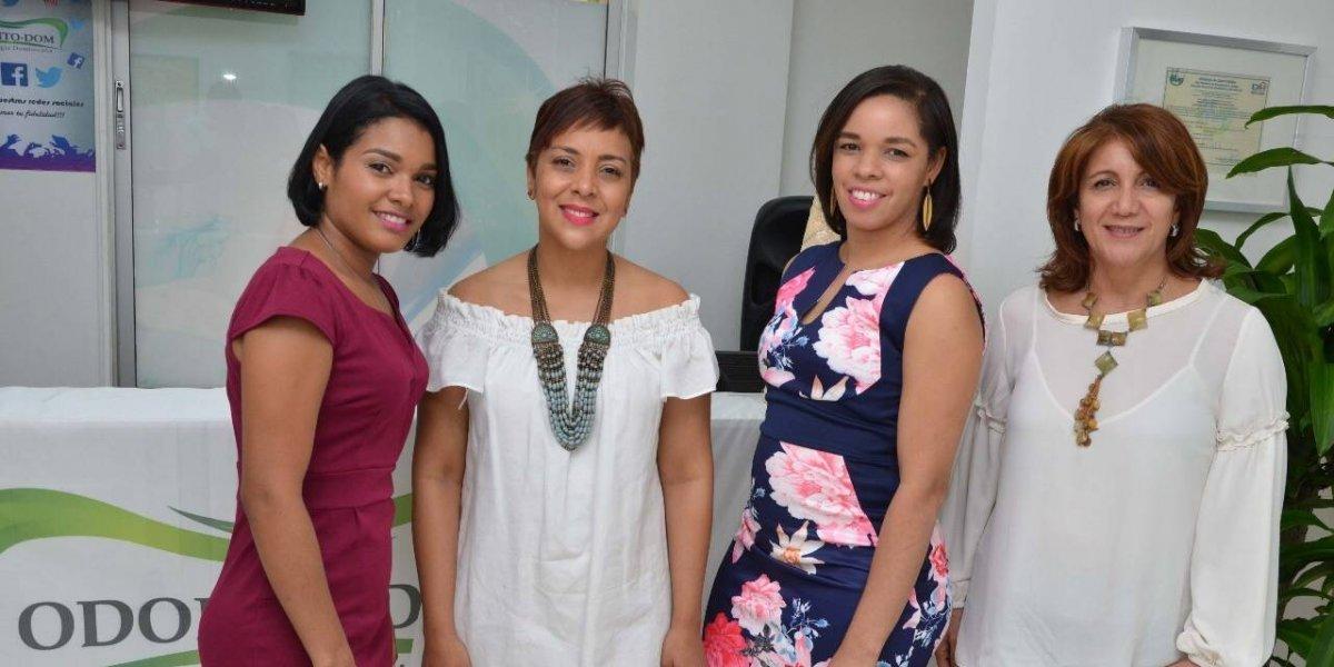 Odonto-Dom expande sus servicios San Cristóbal