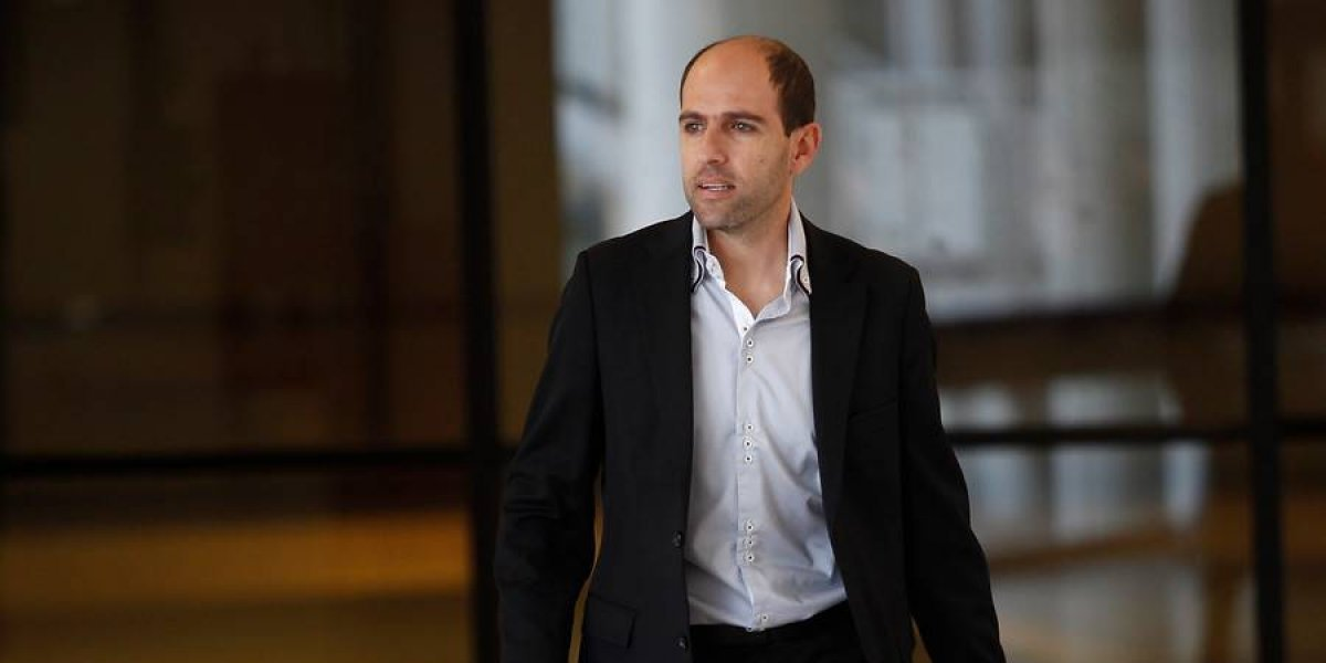FIFA Gate: Corte de Estados Unidos postergó la audiencia de Sergio Jadue