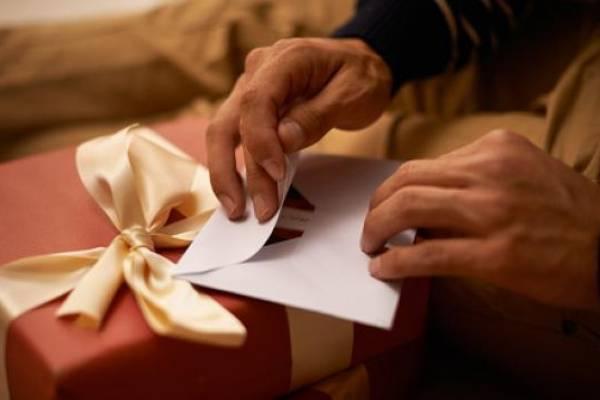 Sorpresa de Navidad: Recibe factura de electricidad por 284 mmdd
