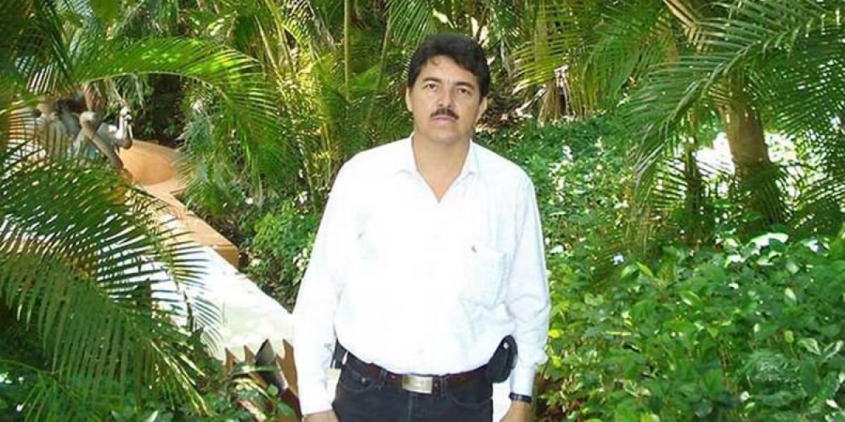 Piden justicia por muerte de activista en Jalisco