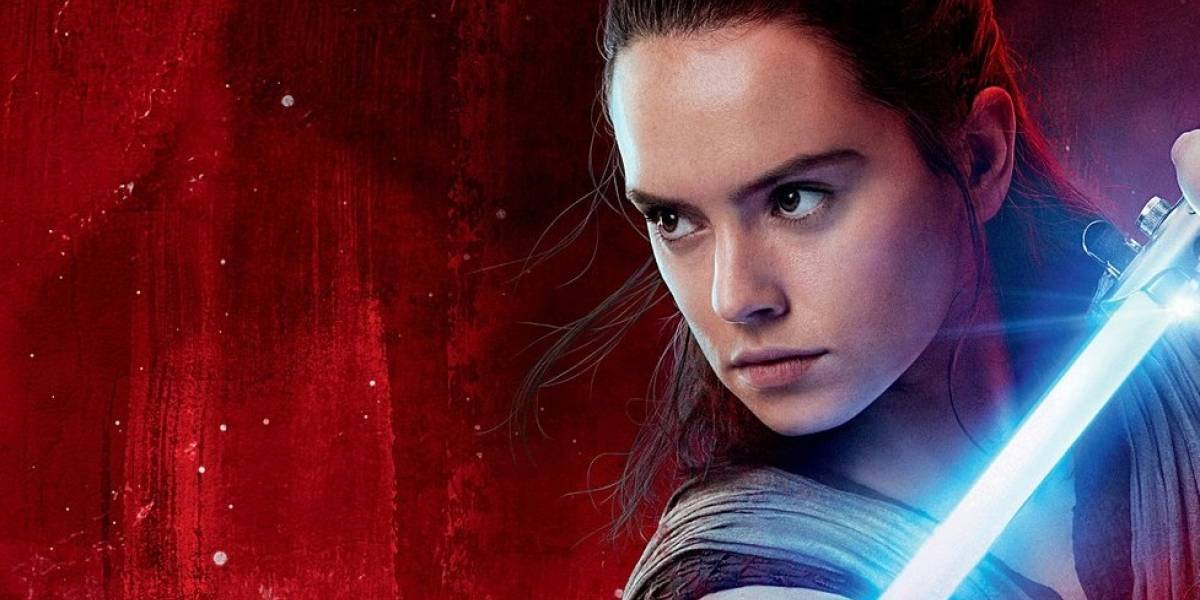 Star Wars: roteiro do Episódio IX da saga já está pronto, anuncia o diretor J J. Abrams