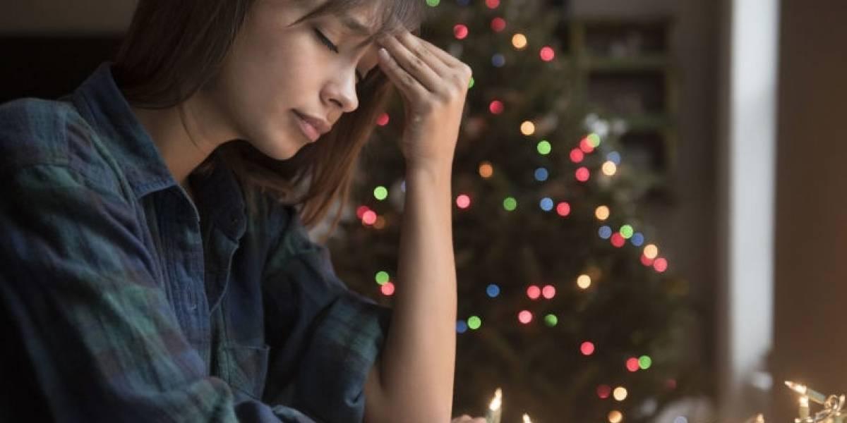 El 92% de los propósitos de Año Nuevo fracasan