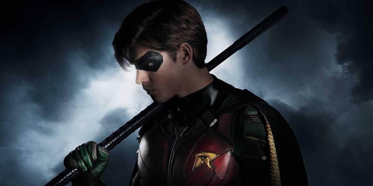 5 séries de super-heróis que estreiam em 2018 e merecem atenção