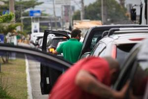 https://www.metrojornal.com.br/foco/2018/05/25/balsas-que-fazem-travessia-no-litoral-de-sp-tem-horario-alterado-para-poupar-combustivel.html