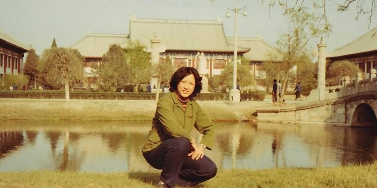 Como vestibular de 1977 mudou a cara da China e criou uma geração lendária