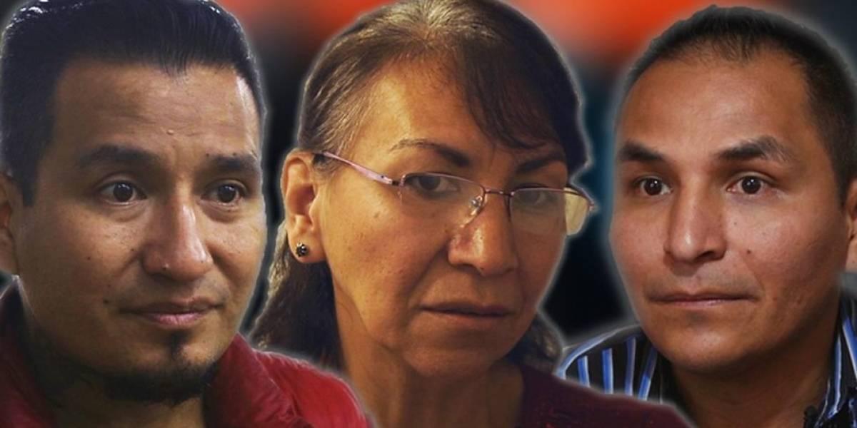 """""""Nada mais fácil do que enganar uma mulher com a autoestima no chão"""": o chocante depoimento de família que prostituiu mulheres por 8 anos no México"""