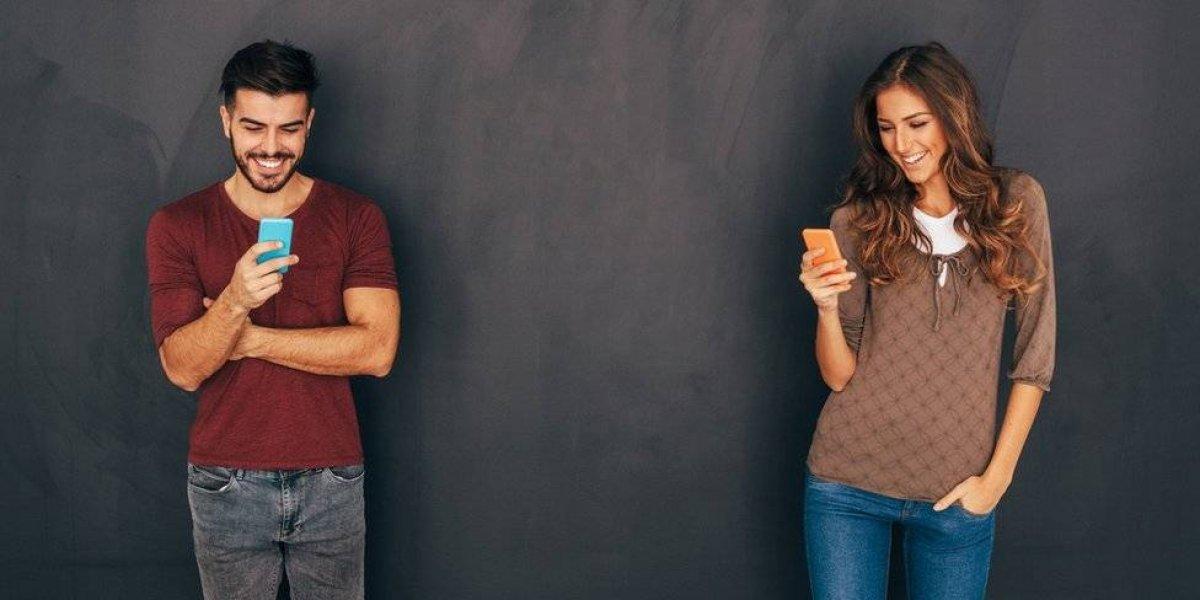 Entra en rigor ley que penaliza legalmente el 'sexting'